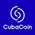 CubaCoin