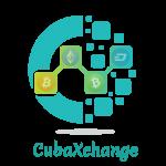 Concurso » CubaXchange en un meme».